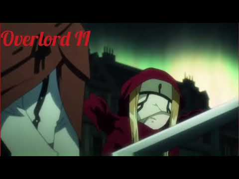Get Mr Momon Overlord Wallpapers