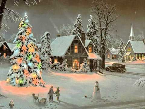 """ Merry Christmas Wherever You Are ""     by Bob"