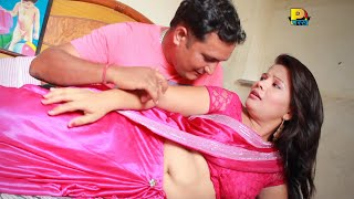 Jija Ho Mari Helli Mein - New Haryanvi Songs 2015 - Jijja Saali Hot Video - हरियाणवी DJ Song