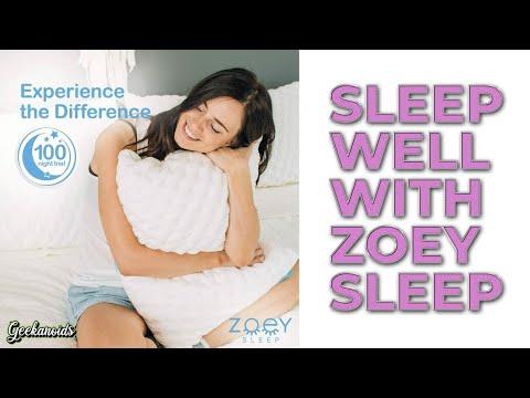 get-a-good-sleep-with-zoey-sleep-pillows-😴