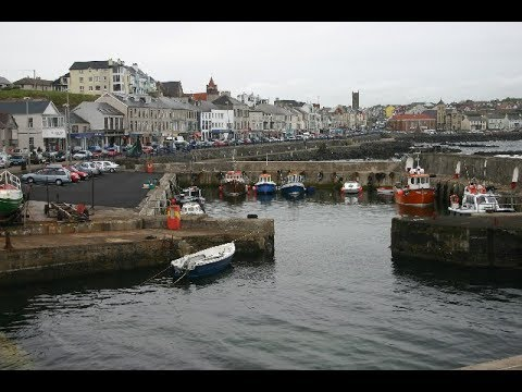 Places to see in ( Portstewart - UK )