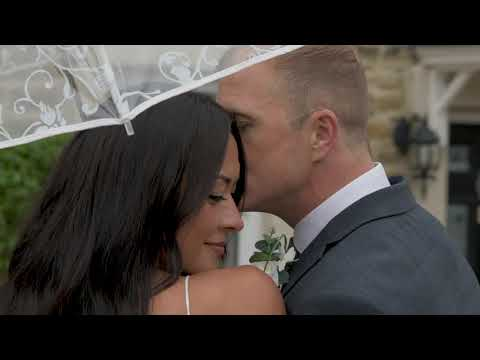 Promotional Wedding Photography & Videography Video