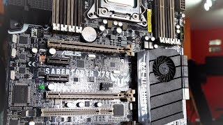 Why You Should STILL Consider an X79 Board in 2019!