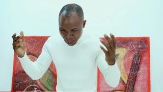 Download lagu WAKATI WANGU NI LINI BY SIFAELI MWABUKA SKIZA CODE 7750853
