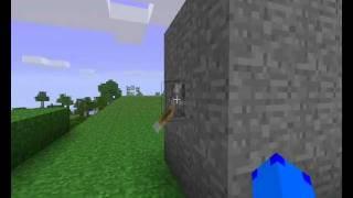 Minecraft 1.8 Wie lange müssen wir noch warten?