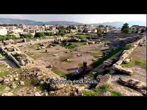Athens The Truth About Democracy Part 2 (LEGENDADO)