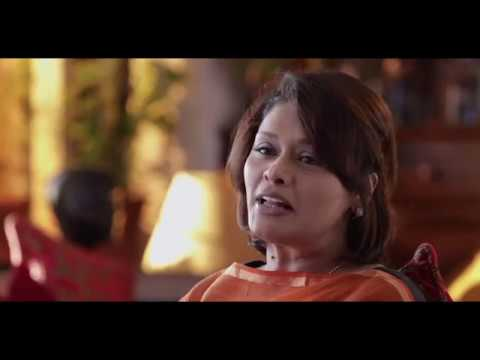 Farz Nibhayenge, Tabhi to Adhikar Payenge | Pallavi Joshi | Marathi