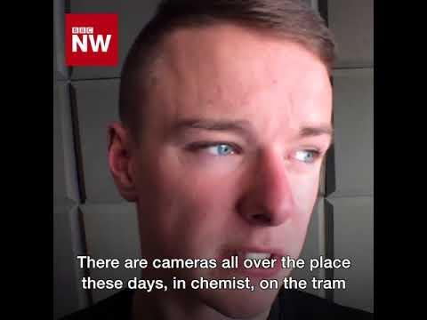 Bodycams for Refs a step closer