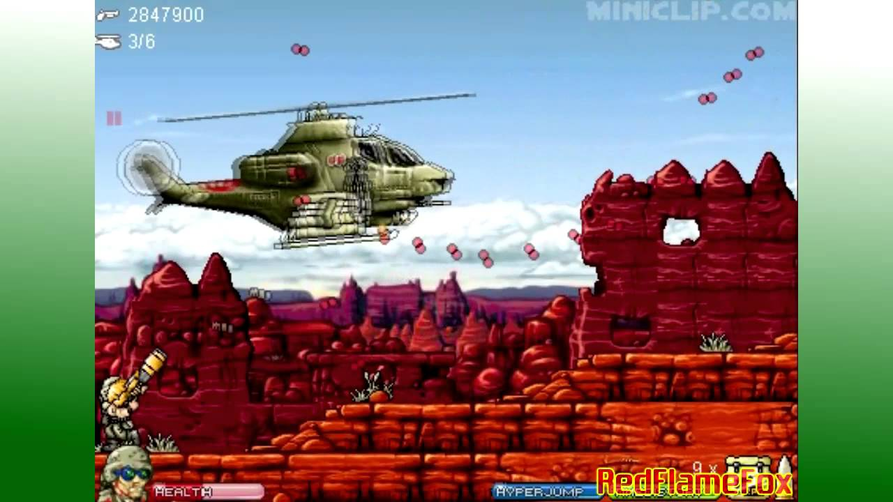 Heli Attack 3 Cheats Codes Hints and Walkthroughs for PC Games