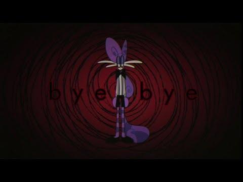 BYE BYE| MEME
