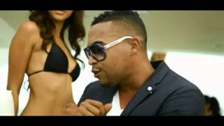 Lucenzo feat. Don Omar - Danza Kuduro (Oficjalny teledysk i muzyka)