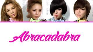 abracadabra-brown-eyed-girls-color-coded-lyrics-han-rom-eng