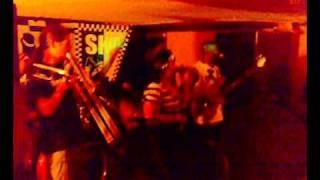 Natural Rhythm - Bluebeat and Ska