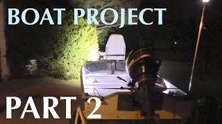 cherokee-boat-project-part-2