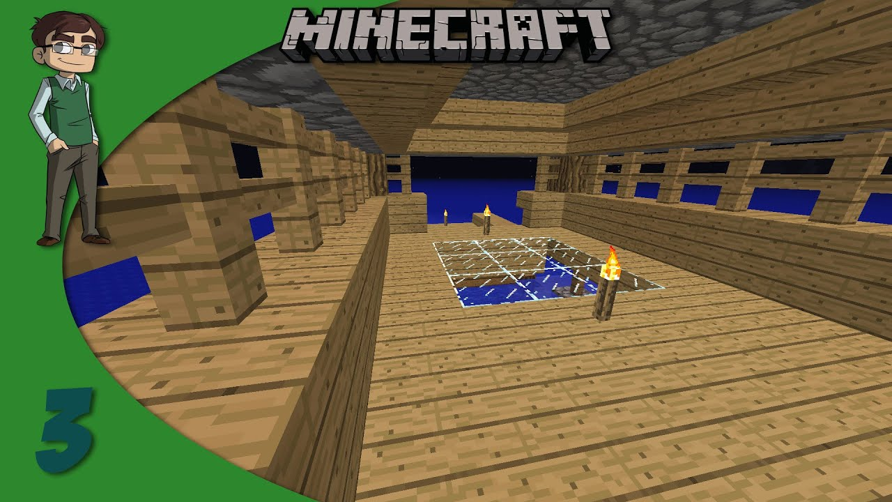 How To Build A House In Survival Island Free