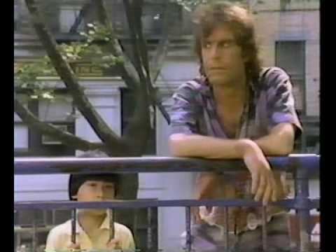 Bobby & The Midnites - I Want To Live In America 1984