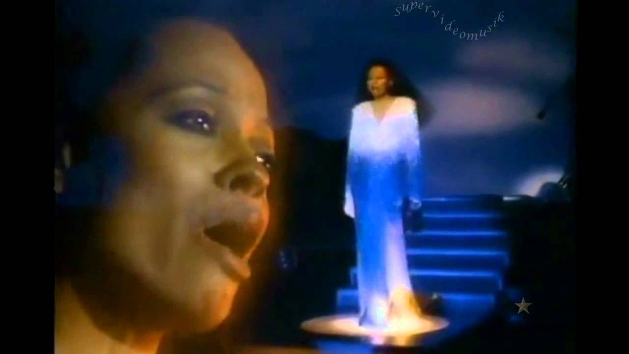 Image result for missing you diana ross