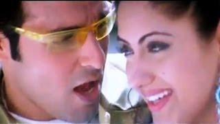 Jeans Pant Wali [ Feat. Vinay Anand & Priyanka,Gurleen ] Chacha Bhatija
