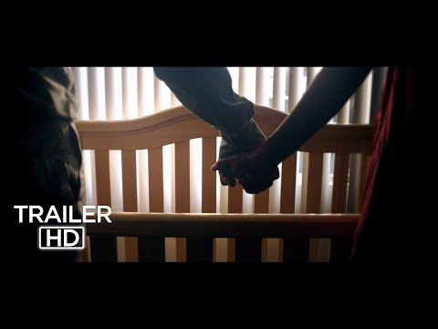 Stained   2019 Official Trailer
