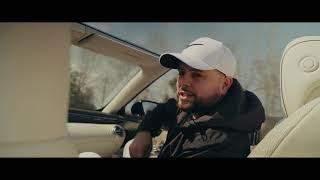Quake Matthews (Feat. Freeway) - Neighborhood Legend