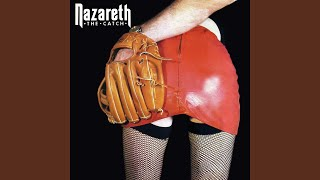 Provided to YouTube by Salvo Sweetheart Tree · Nazareth The Catch ℗...