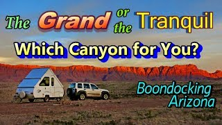 grand-or-tranquil-which-canyon-for-you