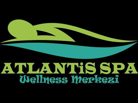 Denizli Masaj Salonu - Atlantis
