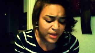 Keyshia Cole Heaven Sent (Official Video)
