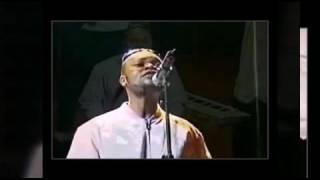 Diamond Platnumz & Papa Wemba Chacun Pour soi dire