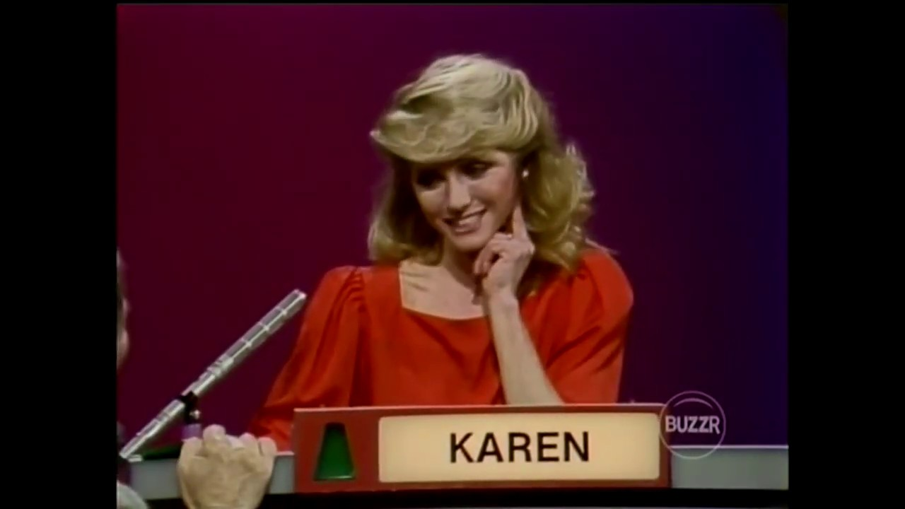 Download Match Game-Hollywood Squares Hour (#026):  December 6, 1983