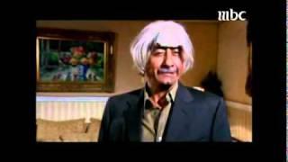 Hilal Vs Nasser.wmv 2017 Video