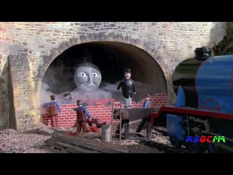 Henry To The Rescue (RS - HD)