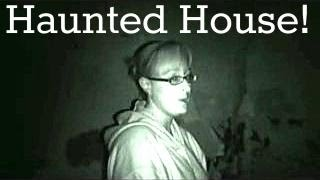 Firbeck hall Ghosts Sightings Investigation - Maltby - Haunted Rotherham.