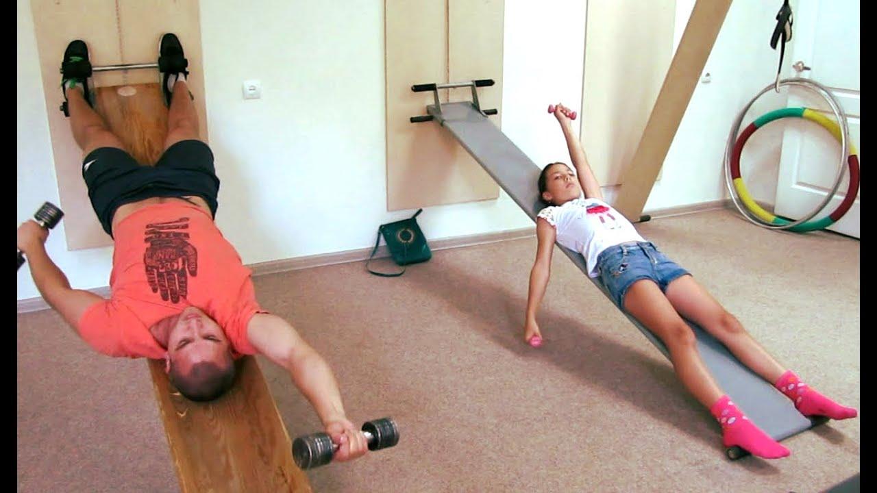 Евминова доска для сколиоза упражнения