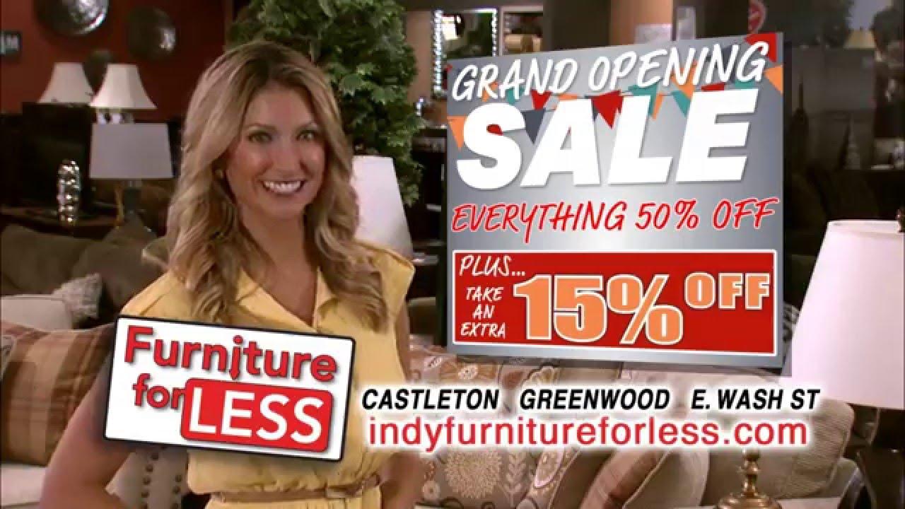 greenwood park mall furniture stores youtube. Black Bedroom Furniture Sets. Home Design Ideas