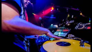 Franz Cibulka, Koloman - Blockabfertigung (Original Mix) [WAELDT]