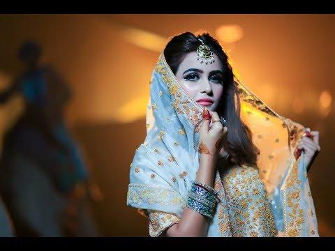 pakistani-bridal-dresses---affordable-wedding-shopping-ideas-&-tips-for-bari-dresses