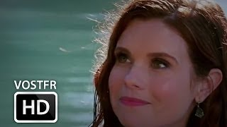 "Once Upon A Time 3x06 ""Ariel"" Promo VOSTFR (HD)"