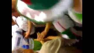 algeriens egypte agression une femme algerienne mutule video.flv