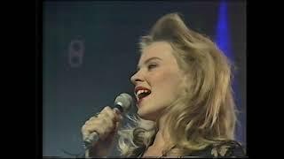 Kylie Minogue - It's No Secret (Live The Hippodrome Show 1989)