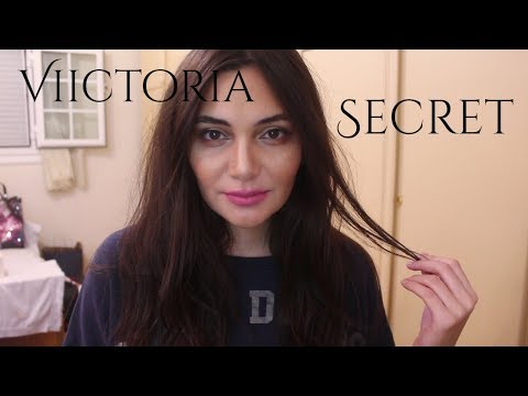 Victoria Secret Model Tutorial (Drugstore!)// Mirna's Makeup