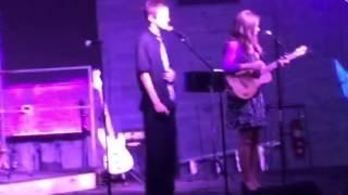 A Life That's Good (from the TV show Nashville): Josie & Beecher Dunne