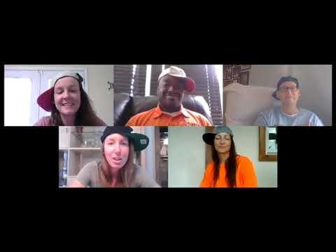 Hoech Middle School Staff Appreciation Video - 2020