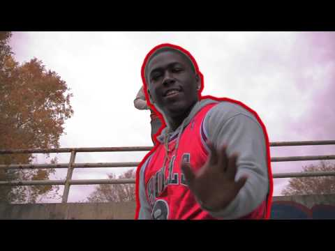R Dotta - Back In My Bag *Official Music Video*