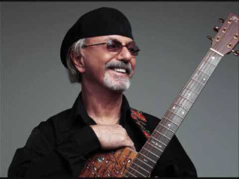Dion Dimucci Radio Interview with Mike Connors - Jan 2017