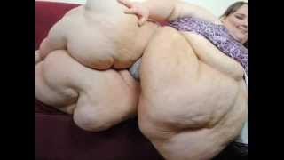 The Fattest Women in the World