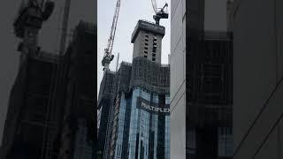 Building Australia 108 part 5