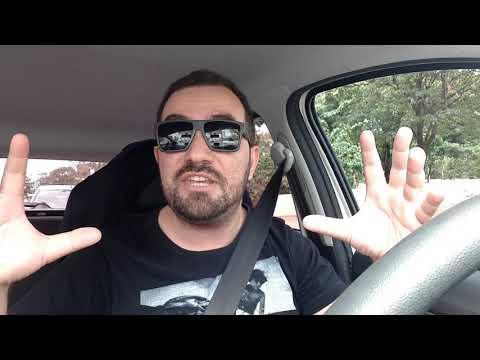 Auto-hipnose - Lair Ribeiro de YouTube · Duração:  19 minutos 1 segundos