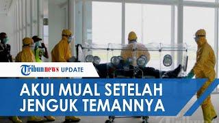 Tim dokter Rumah Sakit Umum Daerah (RSUD) dr Soedono, Madiun, Jawa Timur, masih menunggu pernyataan .