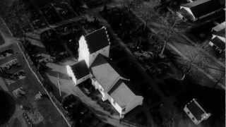 Video - Stilbilleder filmet fra luften